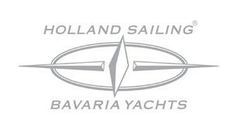 Holland Sailing